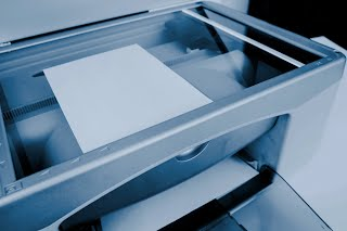 Document Scanning Services in Philadelphia