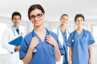 medical record scanning services in Philadelphia