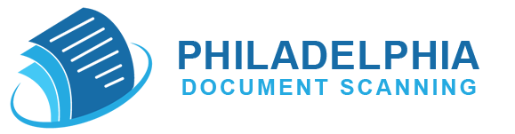 Philadelphia Document Scanning